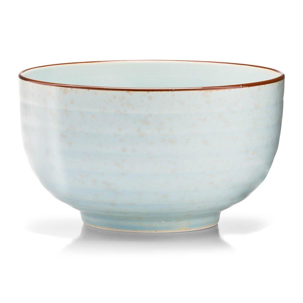 Matcha-Schale aus Keramik