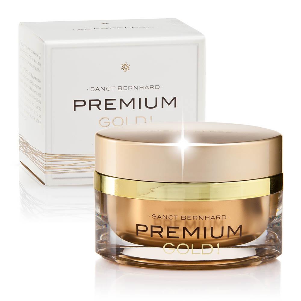 Premium Gold! Tagespflege