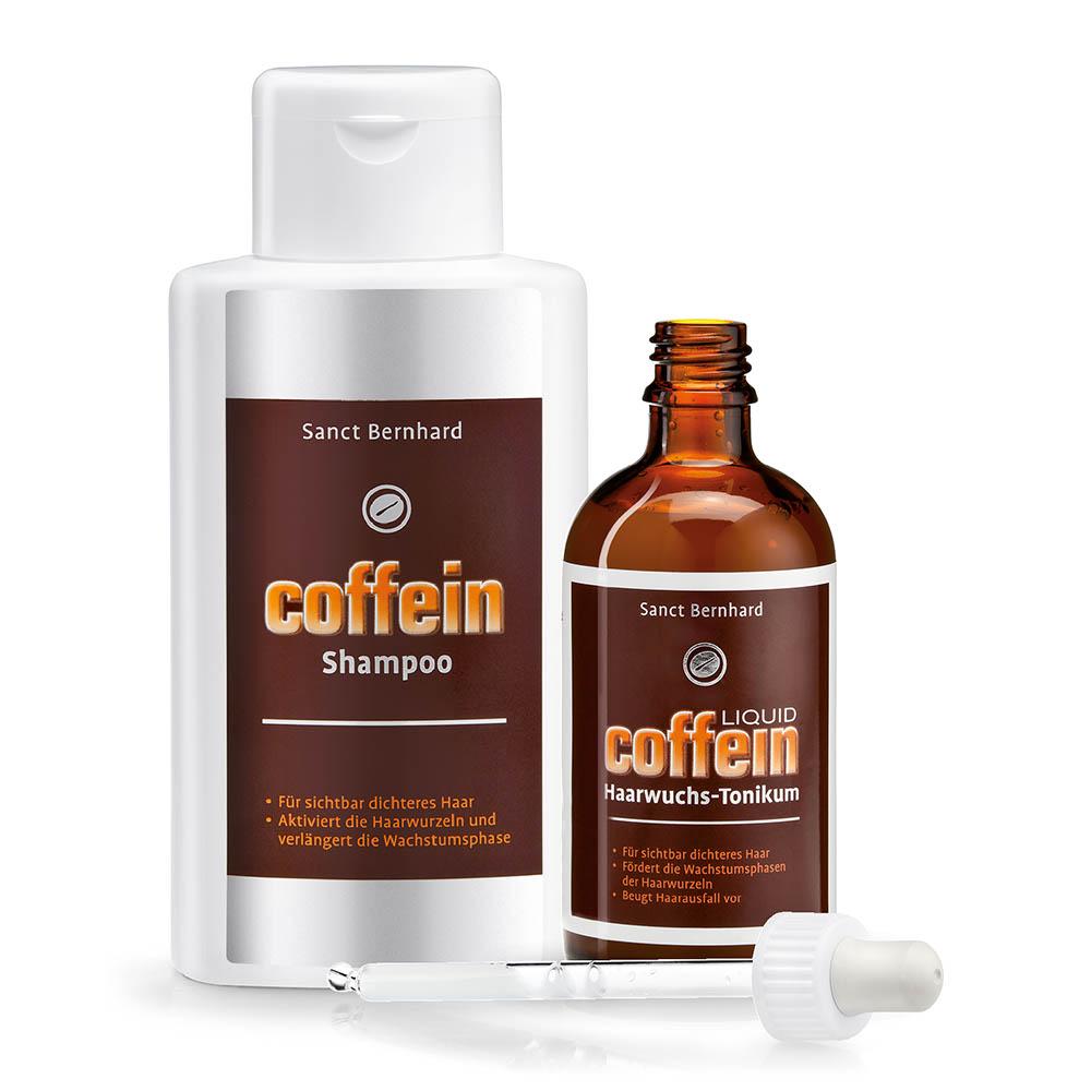 coffein tonikum preisvergleiche erfahrungsberichte und. Black Bedroom Furniture Sets. Home Design Ideas