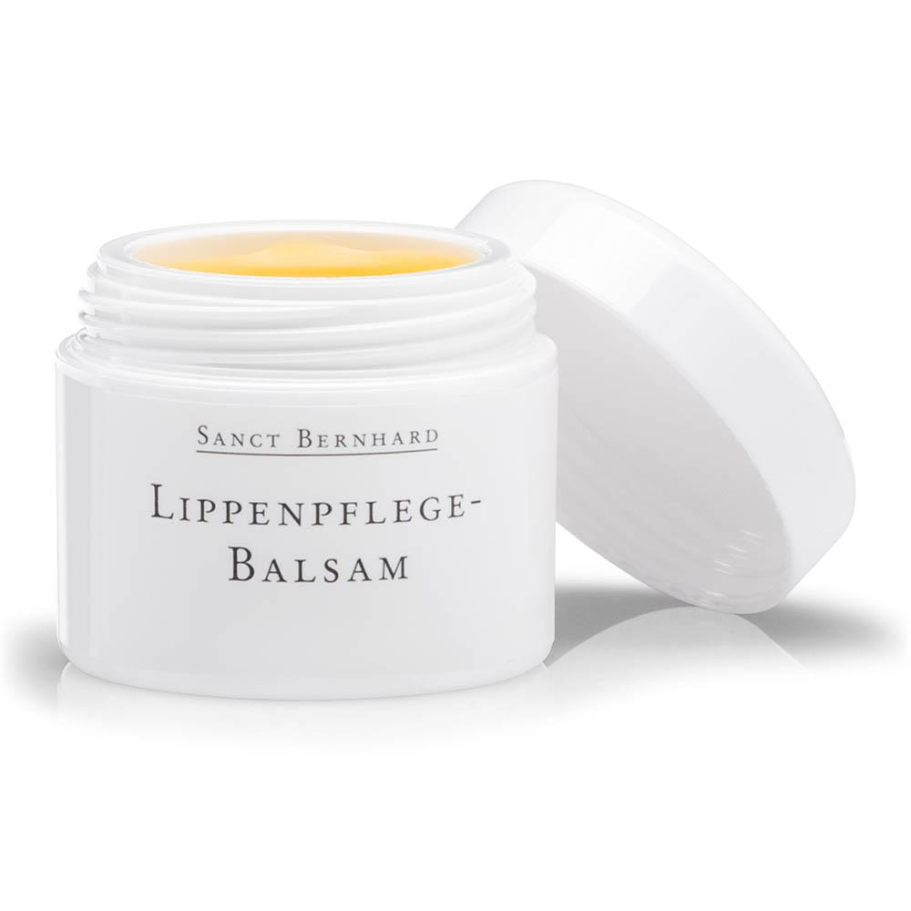 Lippenpflege-Balsam