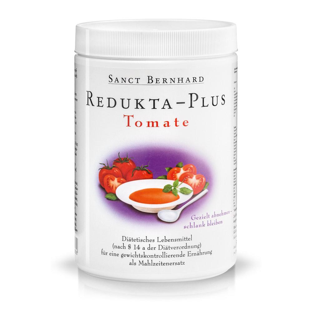 Redukta-PLUS Tomate